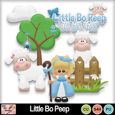 Little_bo_peep_preview