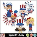 Happy_4th_of_july_preview_small