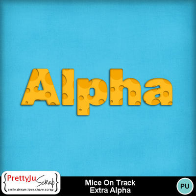 Mice_on_track_xtraalpha