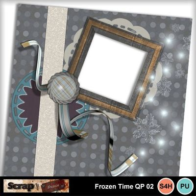 Frozen_time_qp_02