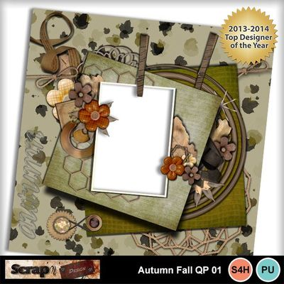 Autumn_fall_qp_01