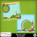 Mice_on_track_qp_small