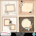 Isabellas_attic_qp_small
