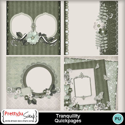 Tranquility_qp