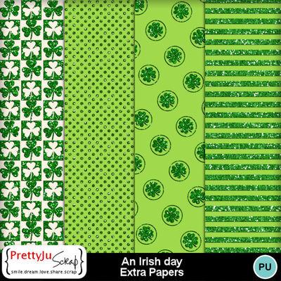 An_irish_day_xtrapp