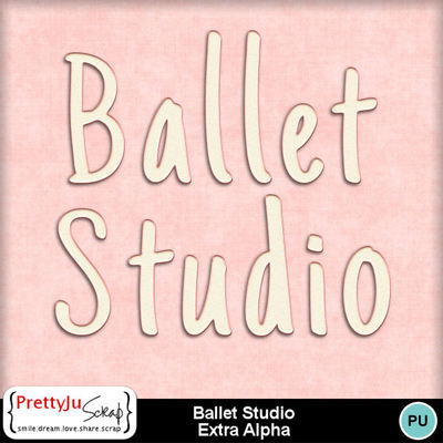 Ballet_xtra_al