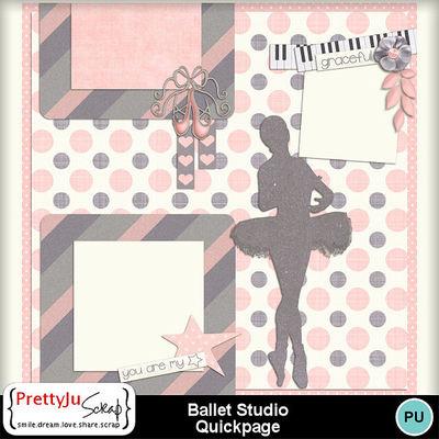 Ballet_studio_qp