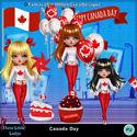 Canada_day_2-tll_small