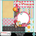 Birthday_party_qp_small