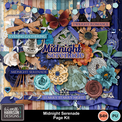 Aimeeh_midnightserenade_kit