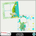 Joyful_day_qp_small