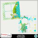 Joyful_day_qp_small