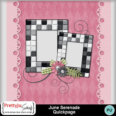 June_serenade_qp