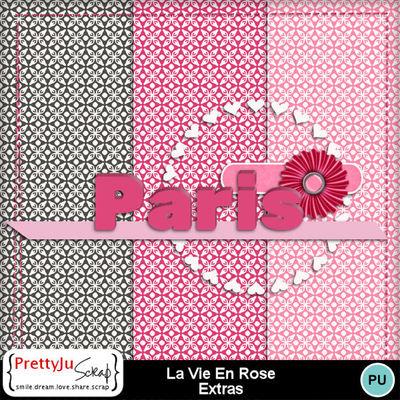 Vie_en_rose_xtra