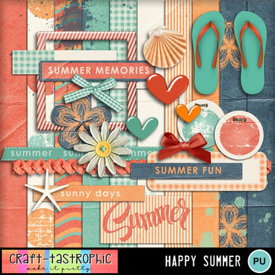 Ctd_mm_happysummer
