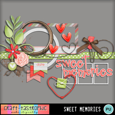 Ctd_mm_sweetmemories_ep