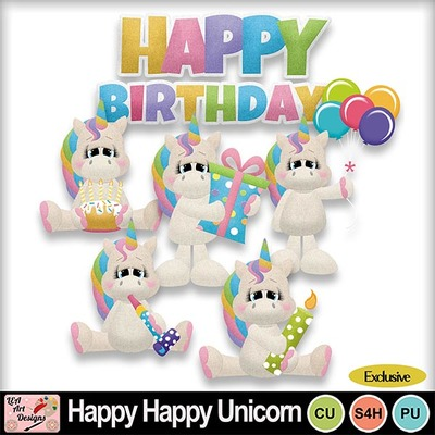 Happy_happy_unicorn_preview