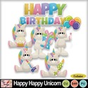 Happy_happy_unicorn_preview_small