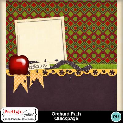 Orchard_path_qp