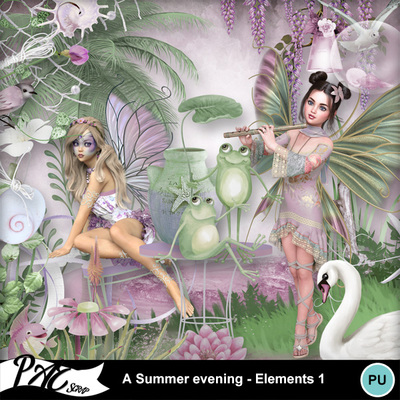 Patsscrap_a_summer_evening_pv_elements1