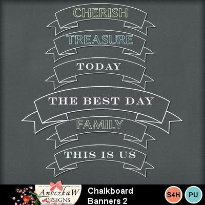 Chalkboard_banners2