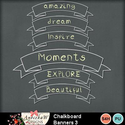 Chalkboard_banners3