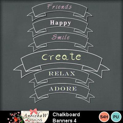 Chalkboard_banners4