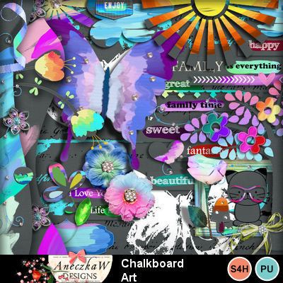 Chalkboard_preview1