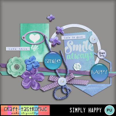 Ctd_mm_simplyhappy_ep