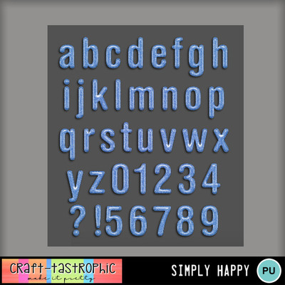 Ctd_mm_simplyhappy_ap