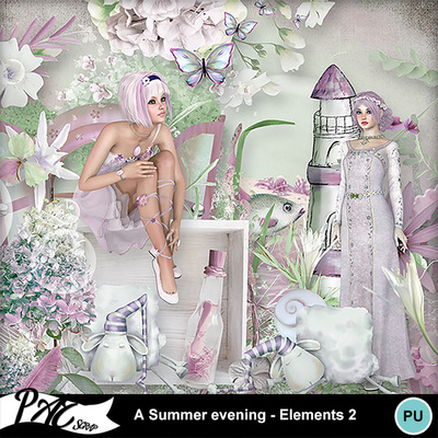 Patsscrap_a_summer_evening_pv_elements2