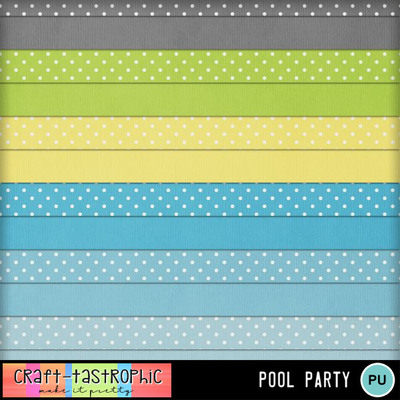 Ctd_mm_poolparty_pp
