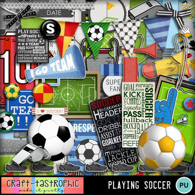 Ctd_mm_playingsoccer