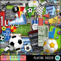 Ctd_mm_playingsoccer_small