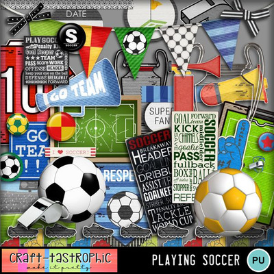 Ctd_mm_playingsoccer_ep