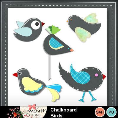 Chalkboard_birds
