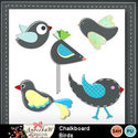 Chalkboard_birds_small