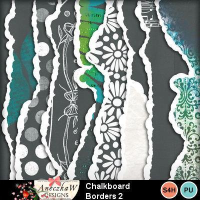 Chalkboard_borders_2