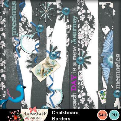 Chalkboard_borders