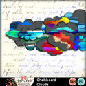 Chalkboard_clouds_small