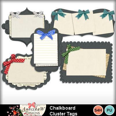 Chalkboard_cluster_tags