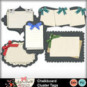 Chalkboard_cluster_tags_small