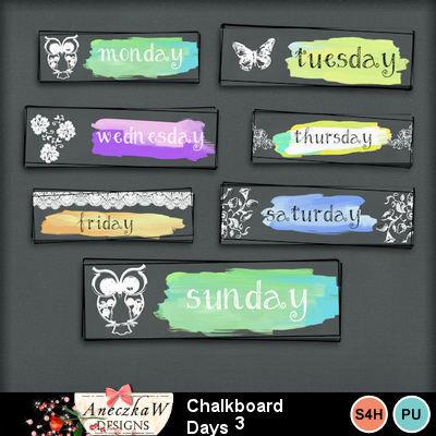 Chalkboard_days3