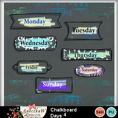 Chalkboard_days_4