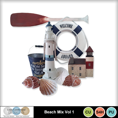 Beach_mix_vol1-1