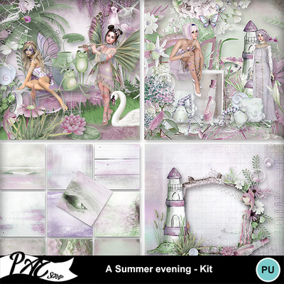 Patsscrap_a_summer_evening_pv_kit