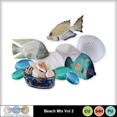 Beach_mix_vol2-1