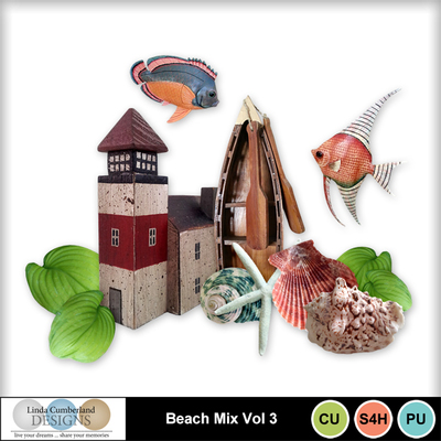 Beach_mix_vol3-1