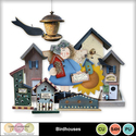 Birdhouses-1_small