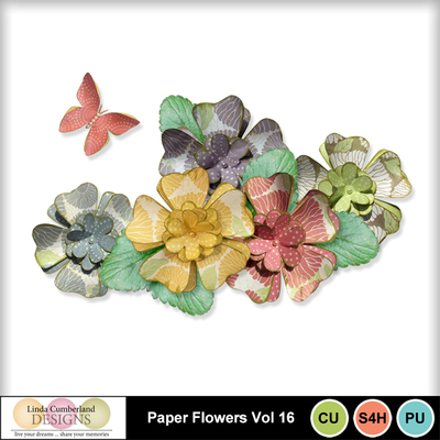 Paper_flowers_vol16-1